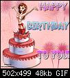 Click image for larger version  Name:1birthday.jpg Views:335 Size:47.7 KB ID:15619