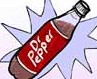 drpepper's Avatar