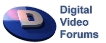 Digital Video Forums